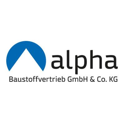 alpha-baustoffvertrieb
