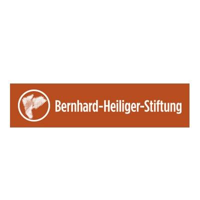 bernhard-heiliger-stiftung