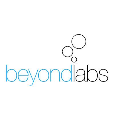 beyondlabs