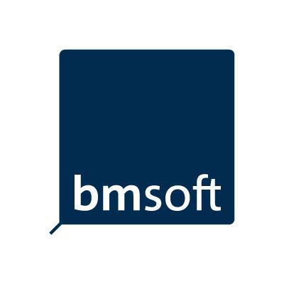 bmsoft