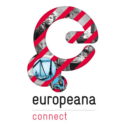 europeana-connect