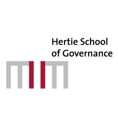 hertie-school-of-governance