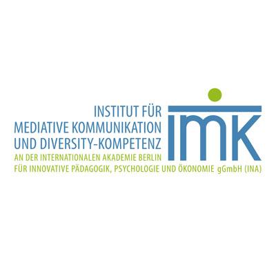 imk-kunde-logo