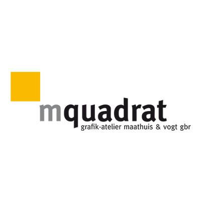 m-quadrat